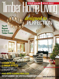 waptrick.com Timber Home Living November 01 2018