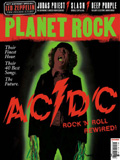 waptrick.com Planet Rock November 2018