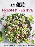 waptrick.com taste com au Cookbooks July 2018