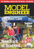 waptrick.com Model Engineer 12 October 2018
