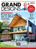 waptrick.com Grand Designs UK November 2018