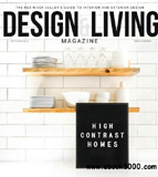 waptrick.com Design and Living September 2018