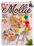 waptrick.com Mollie Makes December 2018