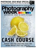 waptrick.com Photography Week 04 October 2018