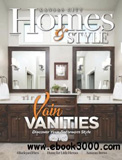 waptrick.com Kansas City Homes and Style October 2018