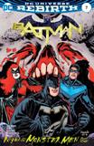 waptrick.com DC Universe Rebirth Batman 7
