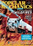 waptrick.com Popular Mechanics USA Winter 2018
