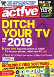 waptrick.com Computeractive 19 December 2018