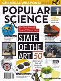 waptrick.com Popular Science Australia January 2019