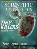 waptrick.com Scientific American April 2018