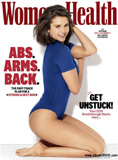 waptrick.com Womens Health USA January 2019