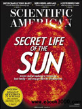 waptrick.com Scientific American June 2018