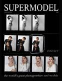 waptrick.com Supermodel Magazine Issue 64 2018