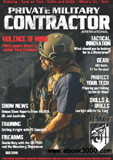 waptrick.com Private Military Contractor International December 2018