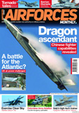 waptrick.com AirForces Monthly January 2019