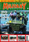 waptrick.com Classic Military Vehicle January 2019