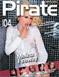 redwap.io Private Magazine - Pirate 104