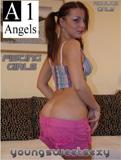 redwap.io A1 Angels Sexy Girls Adult Photo Magazine