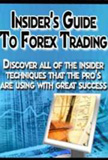 waptrick.com Insiders Guide To Forex Trading