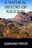 waptrick.com A Natural History of Religion