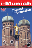 waptrick.com I Munich Tourist Guide