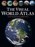 waptrick.com The Visual World Atlas Facts And Maps Of The Current World