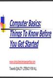 waptrick.com Computer Basics