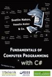 waptrick.com Fundamentals Of Computer Programming With C