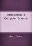 waptrick.com Introduction To Computer Science