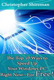waptrick.com The Top 10 Ways To Speed Up Your Windows PC Right Now
