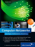 waptrick.com Computer Netzwerke