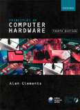 waptrick.com Principles Of Computer Hardware