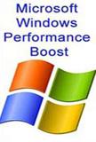 waptrick.com Microsoft Windows Performance Boost
