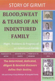 waptrick.com Blood Sweat Tears Of An Indentured Family