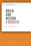 waptrick.com Build And Design A Website