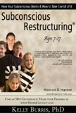 waptrick.com Subconscious Restructuring Ages 7 17