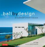 waptrick.com Bali By Design 25 Contemporary Houses