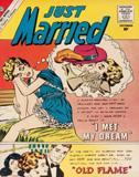 waptrick.com Just Married
