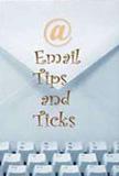 waptrick.com Email