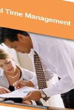 waptrick.com Successful Time Management
