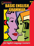 waptrick.com Basic English Grammar Book 1