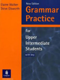 waptrick.com English Grammar Practice For Upper Intermediate Students