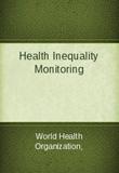 waptrick.com Health Inequality Monitoring