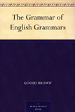 waptrick.com The Grammar Of English Grammars