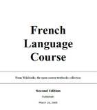 waptrick.com French Language Course 2nd Edition