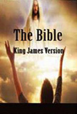 waptrick.com The Bible - King James Version