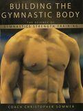 waptrick.com Building the Gymnastic Body