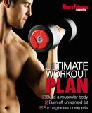 waptrick.com Mens Fitness Ultimate Workout Plan