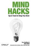 waptrick.com Mind Hacks