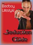 waptrick.com The Badboy Lifestyle Seduction Guide